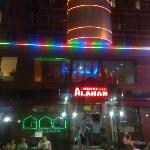 Photo of Hotel Alahan