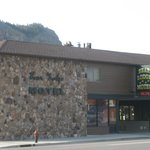 Photo of Bear Lodge Motel Sundance