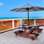 Photo of The Sands by Aitken Spence Hotels Kalutara