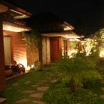 Photo of Hotel Rumput Resort & Resto