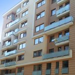  Corvin Plaza Apartments &amp; Suites