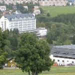 Photo of BEST WESTERN Ahorn Hotel Birkenhof