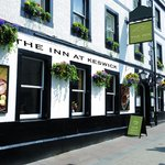 The Inn at Keswick
