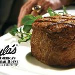Shula's Steak House: The Original
