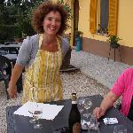  Laura