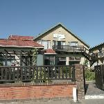 Фотография Hotel Pension Rapmund