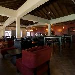 Flow Wine Bar