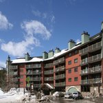 Sawmill Creek Condominiums - VRMC