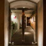 Artrip Hotel