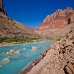 Western River Expeditions - Day Trips
