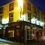 Photo of Metropole hotel Kilkenny