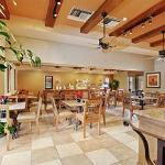 BEST WESTERN Plus Otay Valley Hotel照片
