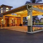 Foto BEST WESTERN Plus Otay Valley Hotel