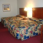 Photo of InnPlace Hotel Dothan
