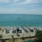 Camping Mare Azzurro
