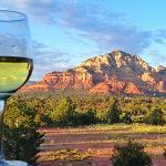 Foto di Sedona Summit Resort