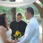  Romantic Elopement-Honeymoon Package