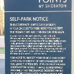 Φωτογραφία: Four Points By Sheraton Memphis-Southwind