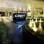 Capri by Fraser Changi City