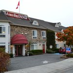 Photo of Anaco Bay Inn Anacortes