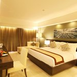 Sing Ken Ken Boutique Hotel