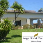 Argo B&B Country House