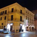  Hotel Villa Ada Corso Vittorio Veneto, 3, 97016 Pozzallo, Sicilia, Italia