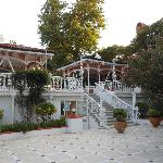 Photo of Merit Halki Palace