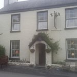 Photo of The Ship Inn Ulverston