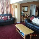 Ballygally Holiday Apartmentsの写真