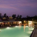 Amanvana Luxury Boutique Spa Resort