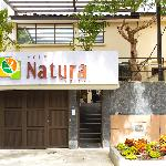 Hotel Natura Express