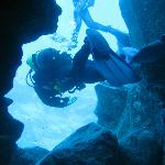Aqua-Marina Diving Tours
