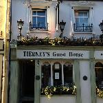  Tierney&#39;s Guesthouse