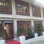 Annex Hotel