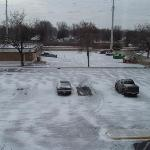Foto de Super 8 Motel Bloomington