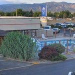 ‪Americas Best Value Inn & Suites Canon City‬