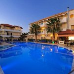 Philoxenia Hotel Malia