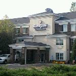 Bilde fra Extended Stay America - Minneapolis - Eden Prairie - Technology Drive