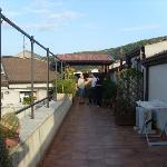 Bed & Breakfast MontAlbano Foto