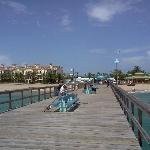  Anglins Pier, Lauderdale by the Sea