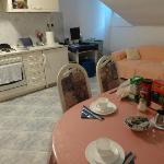 Guesthouse Miletic