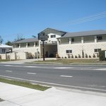 Caboolture Gateway Motel