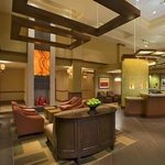 ‪Hyatt Place Denver South‬
