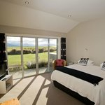 Dunluce Bed and Breakfast