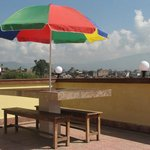Heart of Bhaktapur Guest House