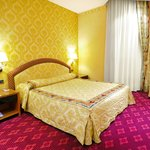 Photo of Clarion Hotel Admiral Palace Rimini