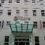 Photo of Ramada Encore Vienna City Center
