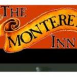 THE MONTEREY INN