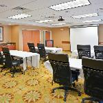 Hampton Inn Detroit / Utica - Shelby Township Foto